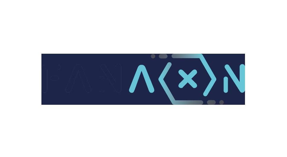 Logo FanAxn