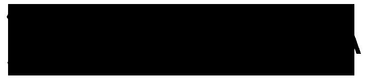 Logo Skill Yoga