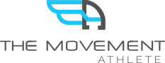 Logo The Movement Athlete