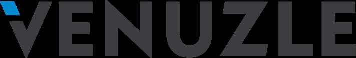 Logo Venuzle