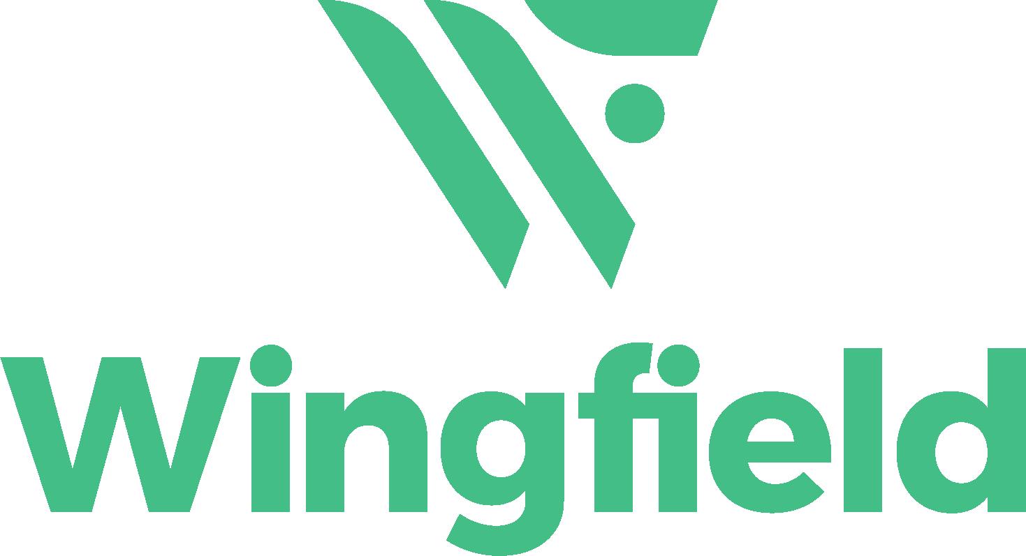 Logo Wingfield
