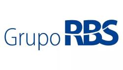 Logo Grupo RBS