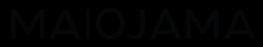 Logo Maiojama