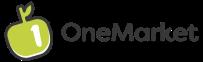 Logo One Market