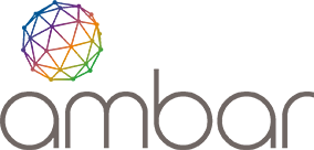 Logo Âmbar